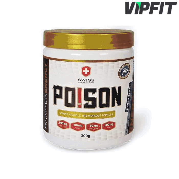 Poison-pre-workout.png